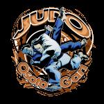 Judo Osoto Gari Design