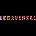 ludaversal_logo_black_stroke