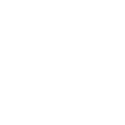 Distance Wont matter in the End White