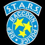 starslogo1