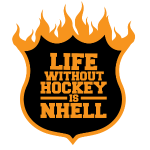 life_without_hockey_is_nhell_shirt