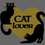 Cat Lover Shirts Gifts