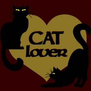 Cat Lover Shirts Custom Cat Gifts & Decor