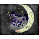 the_night_mare