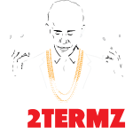 2 Termz Shirt