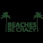 beachesbecrazy