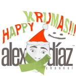 happy_krijmas