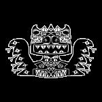 snake_arms
