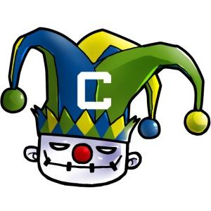 clown_1800_3
