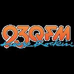 93qfm_keep_rockin