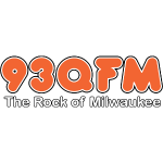 93qfm_rock_of_milwaukee