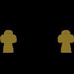 Be the Squatch Sasquatch Bigfoot