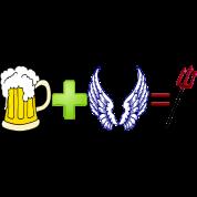 beerplusangel