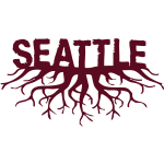 seattle_roots