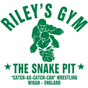 Riley's Gym