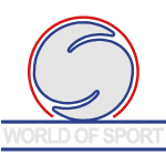World Of Sport