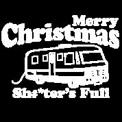 Girswold Family Christmas Shitters Full
