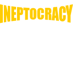 ineptocracy definition