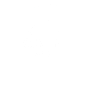 Keep Calm and Jingle All The Way