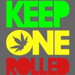 kep one rolled