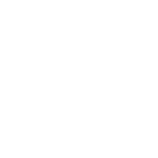 BEST STATE EVER - WISCONSIN