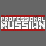 FPS Russia Logo MP