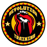 revolution_training_kb_circle_design