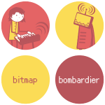 bitmapbombardier20