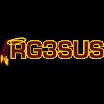 rg3sus