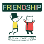 friendship26