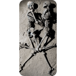iphone_skeletons