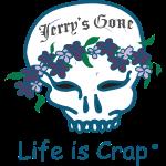 generalcrap_jerryclr