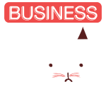 business32