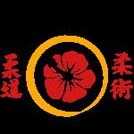 2012_color_logo