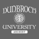 DunBroch Archery