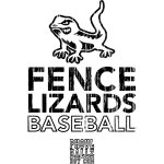 fence_lizards_2