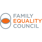 FamilyEqualityCouncil_LOGO_vector