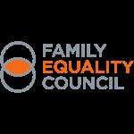 FamilyEqualityCouncil_LOGO_vector