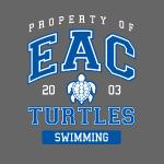 EAC Turtles
