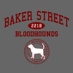 Baker Street Bloodhounds