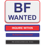 bf_wanted
