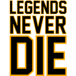 legends_never_die_front