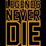 legends_never_die_front