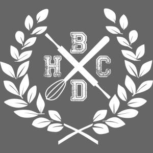BDxHC