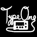 Type One Diabetes - Insulin Pump 1(White)