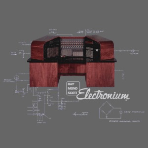 electronium logo composite REV5 Logo Below