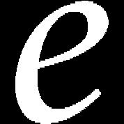Numbers in decimals: Natural Constant e
