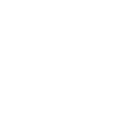 Supernatural Keep Calm and Exorcise
