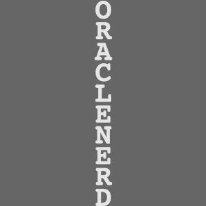ORACLENERD Vertical