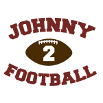 johnny_football_texas_shirt